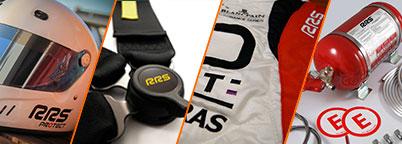 RRS Rally Racing Sport